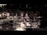 Vanden Plas - Stone Roses Edge (Official / New / Studio Album / 2015)