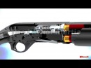 Benelli Inertial System Eng