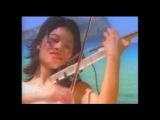 Vanessa Mae - Toccata &amp Fugue In D Minor (720p HD)