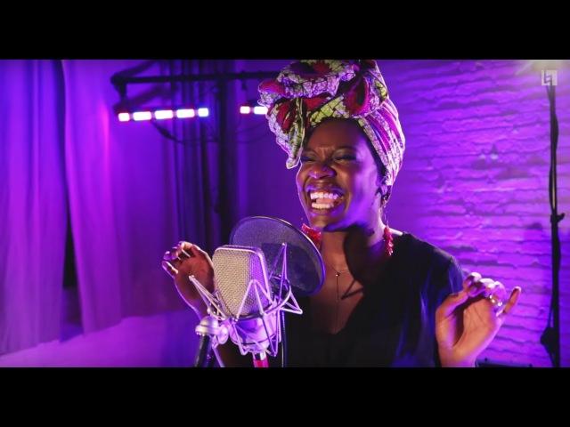 The Beyoncé Tribute - NikKollective ft Débo Ray