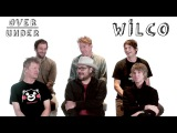 Wilco rate the 90s, fortune cookies and napping
