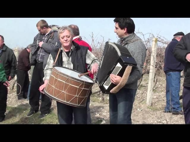 ТРИФОН ЗАРЕЗАН, Byala, Varna, Bulgaria