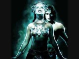 Forsaken - Queen Of The Damned David Draiman
