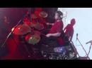 Asketics - 11 мгновений.. (live in Das Kapital club 24.10.2013 ptz)
