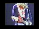 Kurt Cobain - Guitar Solos
