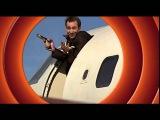 Nostalgia Critic-Nicolas Cage Looney Tunes ending