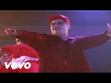 Heavy D &amp The Boyz - Mr. Big Stuff