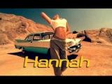 S Club 7 - S Club Party (Official Music Video) - Rachel Stevens