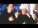 «За гранью тишины» (1996): Трейлер