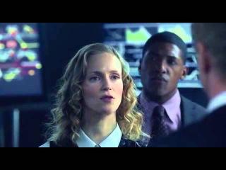 фантастика фильм | Атлант расправил плечи 3 2014 смотреть онлайн