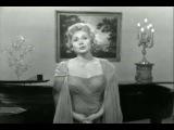 Elisabeth Schwarzkopf sings