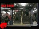 Max Payne Прохождение Часть 1 1-пролог, 1-1 - Начало Конца
