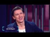 Импровизация: Интервью с Тимуром Батрутдиновым