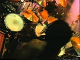 Inner Circle - (0913) Bad Boys (Live In Australia)