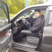 Ромашов Андрей