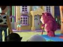 История игрушек Большой побег/Toy Story 3 (2010) Австралийский трейлер