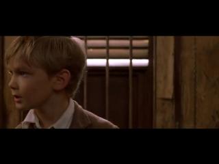 Мумия (Фильм 2)