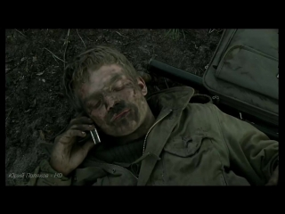 Заберите своих мертвецов (2010) HD