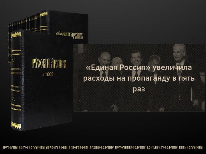 https://pp.vk.me/c629430/v629430075/1d59e/X_uL407Kn2k.jpg