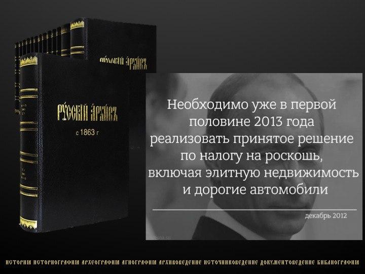 https://pp.vk.me/c629430/v629430075/1d5a6/2ERlhLWnC4w.jpg