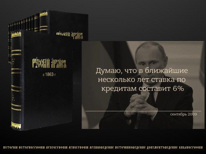 https://pp.vk.me/c629430/v629430075/1d5ae/f5JXiOMelag.jpg