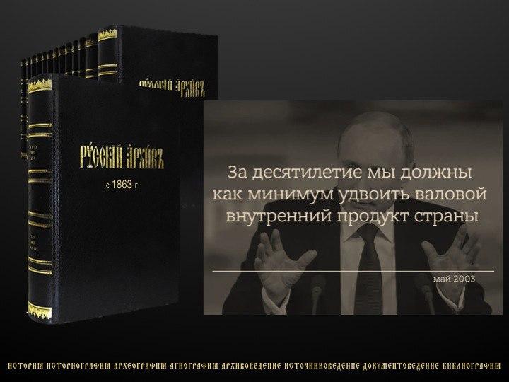 https://pp.vk.me/c629430/v629430075/1d5b6/JT39gwi3tmk.jpg