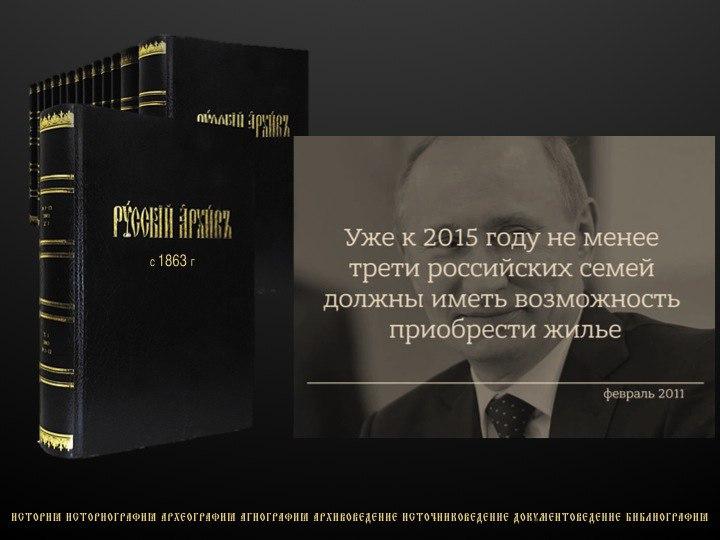 https://pp.vk.me/c629430/v629430075/1d5be/mcDlhlVWZsw.jpg