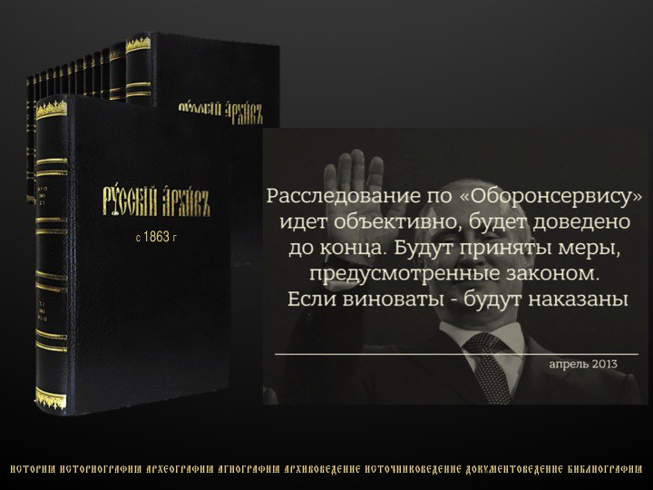 https://pp.vk.me/c629430/v629430075/1d5ce/LpGseFF5W0Y.jpg