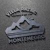 Villa Ratac Montenegro