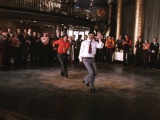 Мимино (танцы...) 01