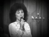 Светлана Резанова Синяя песня
