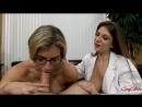 Dillion Carter & Cory Chase [Allsex, Milf, Big-tits]