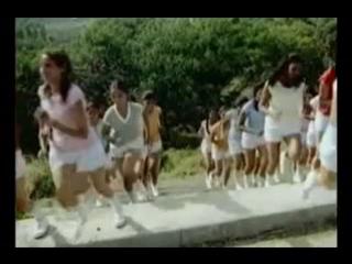 ф.Бабу _ Babu (1985) ИНДИЯ