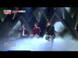(Showchampion EP.174) DobleS301 - Sorry, I'm busy