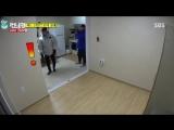 [GW] Running Man - ер. 286 Дело_ Слезы Солнца [рус.саб]