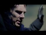 Шерлок 3 сезон 3 серия (О Шерлок что ты натворил)