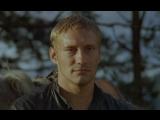 [☆] Волчья кровь Х/Ф (1995)