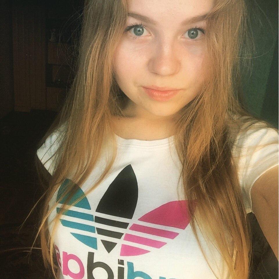 Ира Белянская, Омск - фото №27