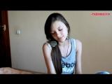 Красивая девушка с прекрасным голосом нереально круто поёт Искала (Земфира cover/кавер),талант,шикарно спела!
