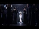 Реклама духов La Vie Est Belle от Lancome с Джулией Робертс