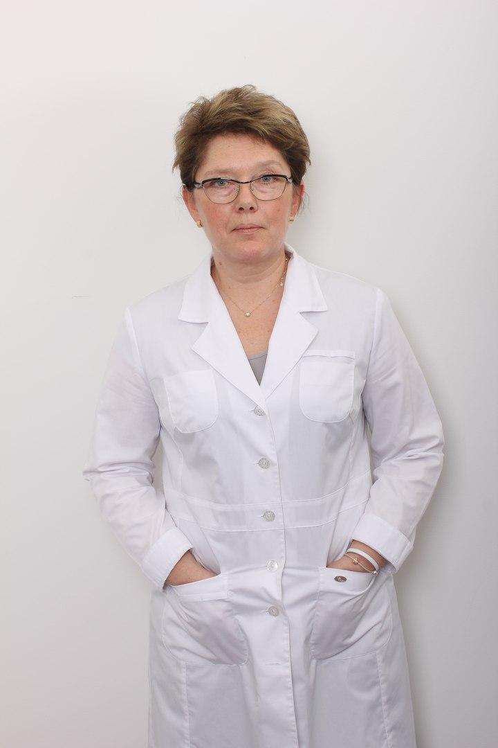 Хирургонколог москвы / Бесплатный каталог цифровых иллюстраций