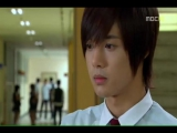 Озорной поцелуй.  OST Playful kiss. JoJo  I Keep On Forgetting