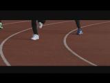 WILLIAM NARAINE - Let The Sunshine Flow (DJ Kuba Ne!tan remix) 1080p
