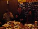 Встреча однокурсников 3 08.10.2005