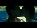 три метра над уровнем неба (music video)-1
