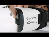 Samsung Gear VR | Gaming