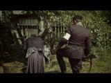 Без права на выбор (2013) 3 серия (FilmiKino.ru)