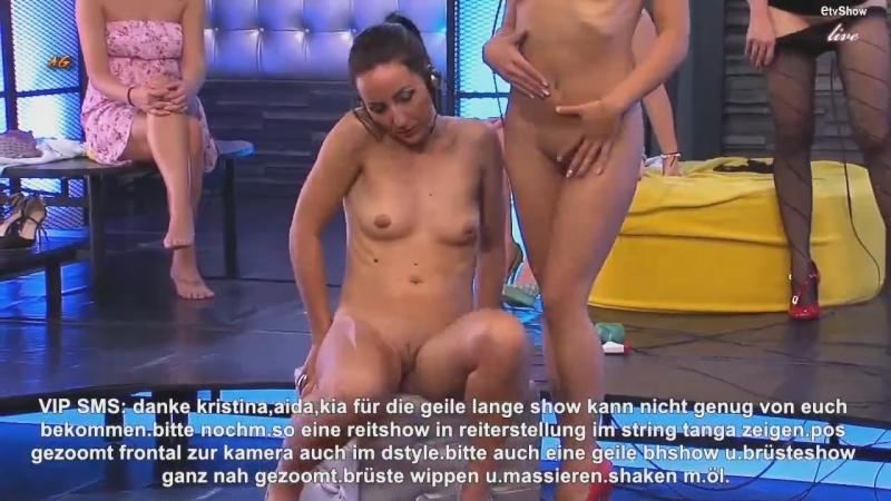 Roshana Etv Show Porn Videos  Pornhubcom
