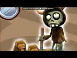 Дмитрий Колдун - «Почему» (минус) - Dmitry - YouTube