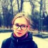 Anastasia Matyash